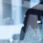 Клиенты Tickmill торгуют в месяц на $132 млрд
