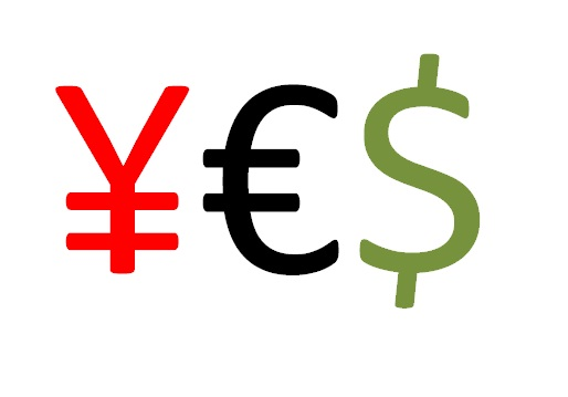 Forex-Trading TICKMILL