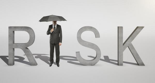 Основы управления рисками TICKMILL